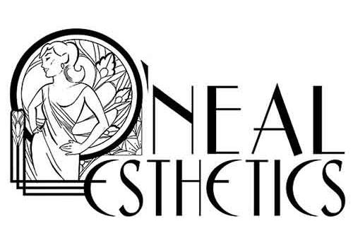 O'NealEsthetics